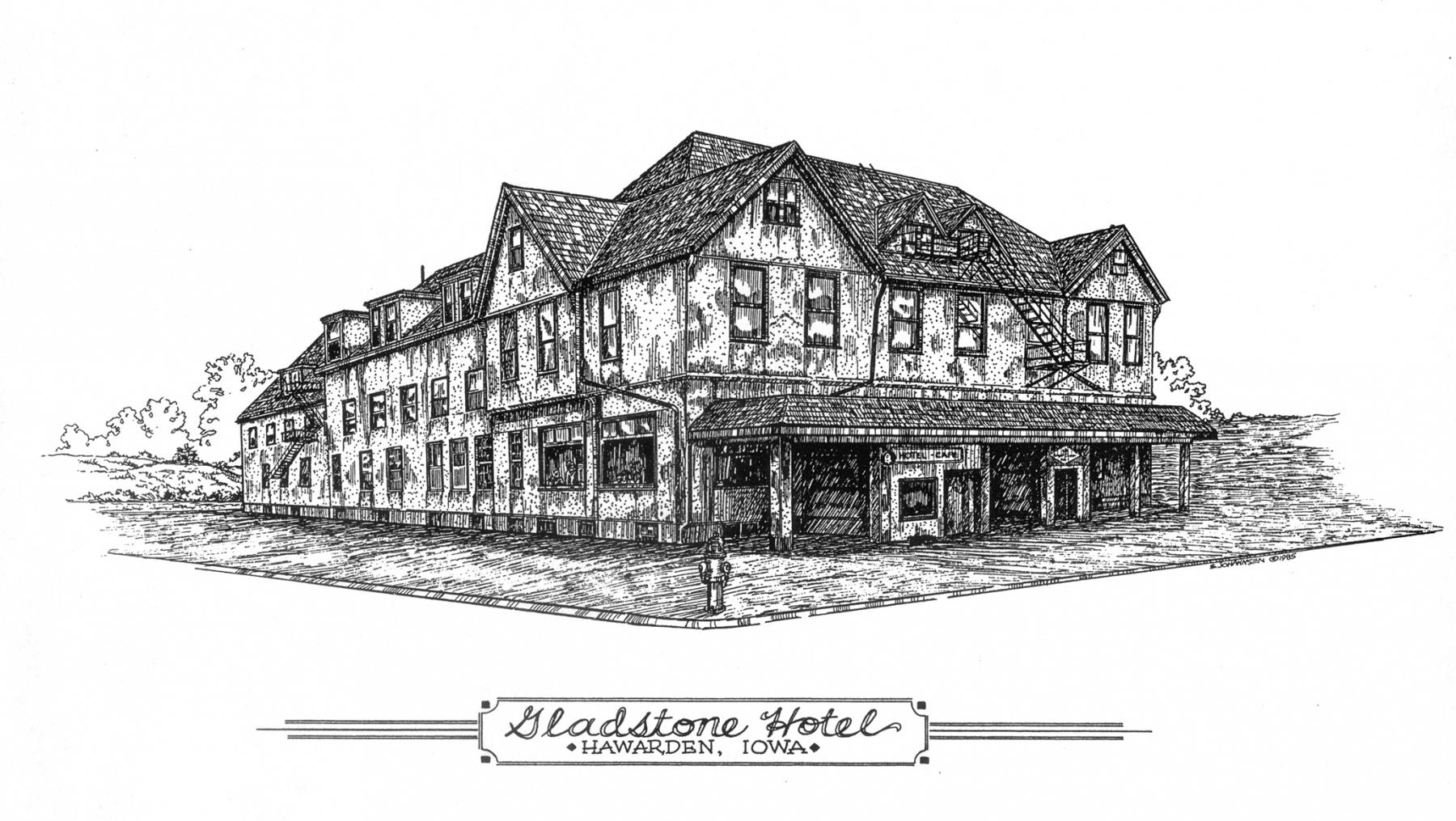 GladstoneHotel-copy