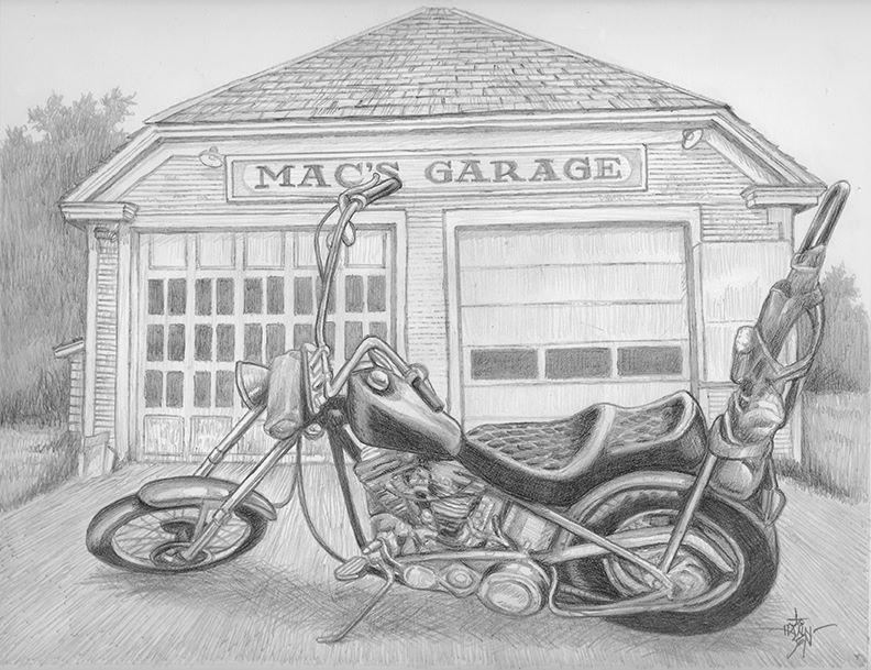 Macs-Garage-MC