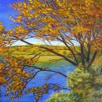 Autumn-Wonder