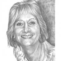 Vicky.Portrait12.13.19-copy