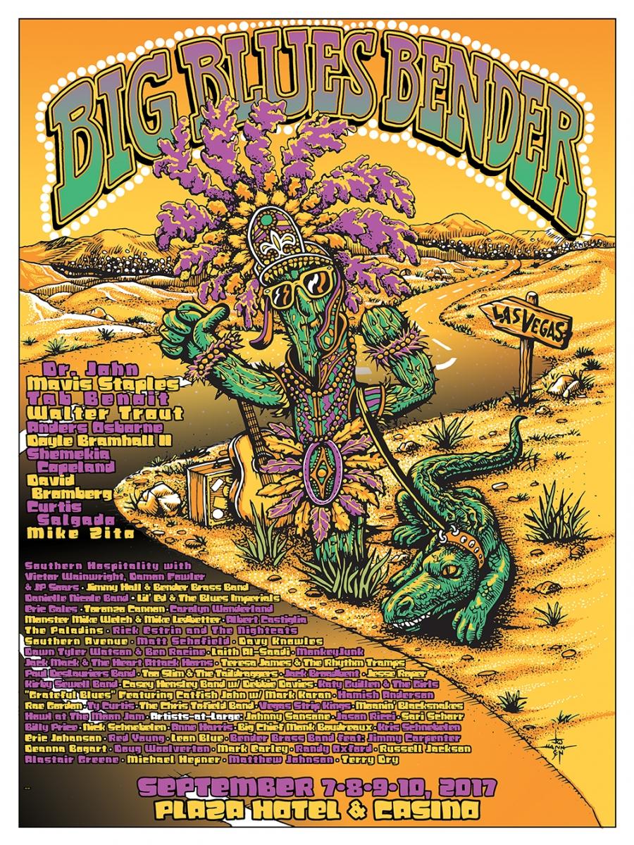 BBB.Vegas2017.7.21web-copy-2