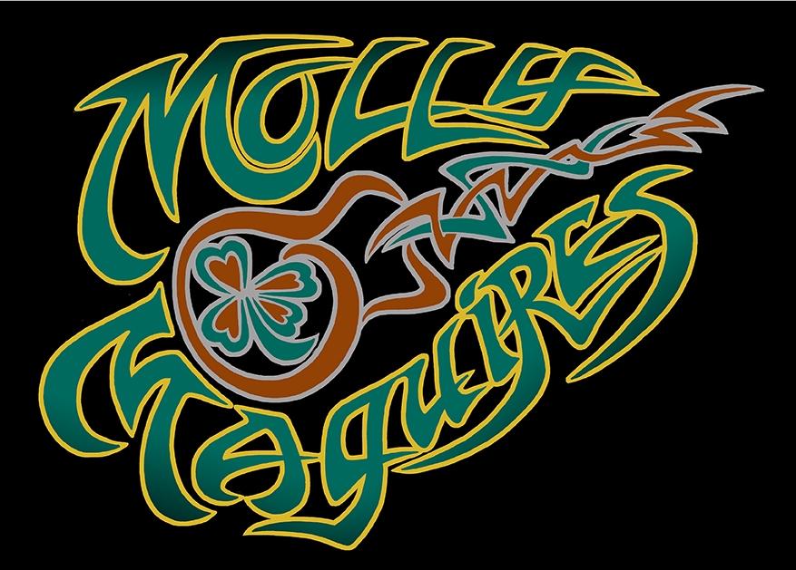 MollyMaGuires.logo_.Color-W-copy