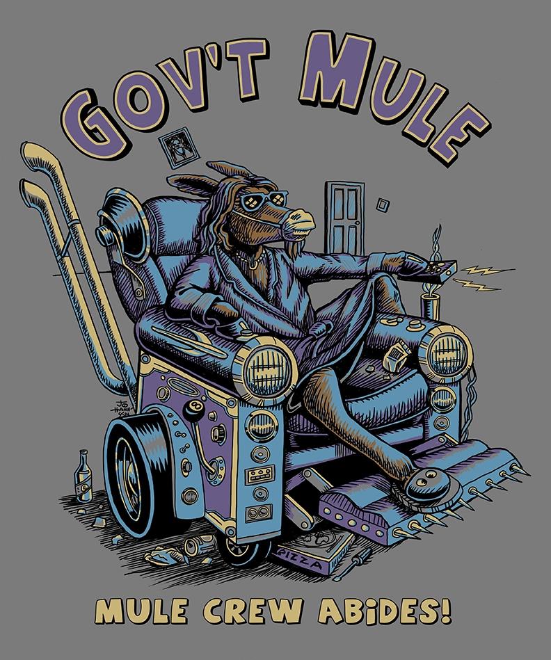 MuleCrew.Front_.P2-copy