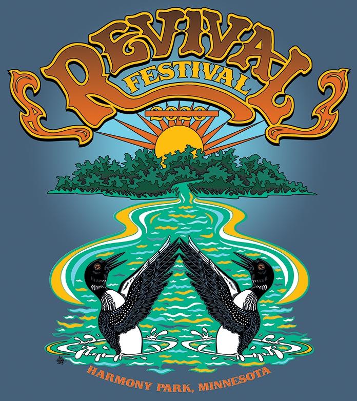 RevivalFest2020.frontF-copy