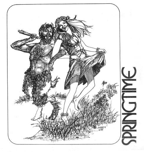 78.4SPRIN-copy