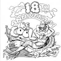 95.6BECOO-copy