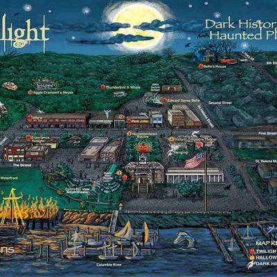 TwilightMap